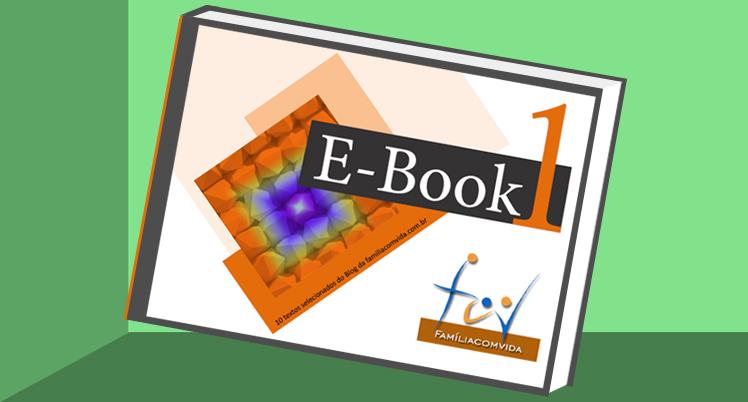 Baixar nosso E-book