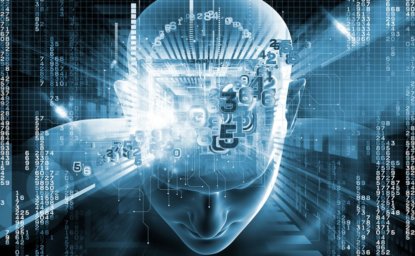 Psicoterapia e Inteligência Artificial: Uma Proposta de Alinhamento